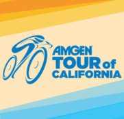 Tour California