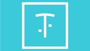 Tour Fjords: Albasini se lleva la segunda en Kristiansand
