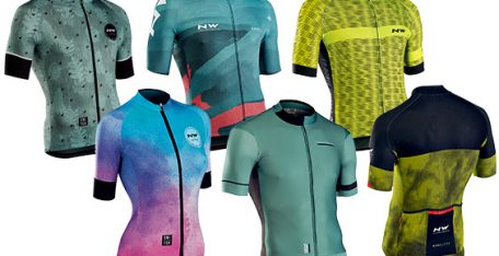 vic-sports-2018-coleccion-northwave-2018-1