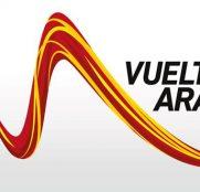 Vuelta Aragón