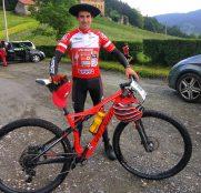 Aitor-Hernández-campeón-Euskadi-Urretxu