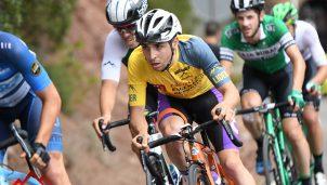 Cristian-Mota-Aldro-Team-4ª-etapa-Volta-Castello-2018
