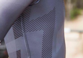 Sportful-Bodyfit-Pro-Bomber-111-Suit-5