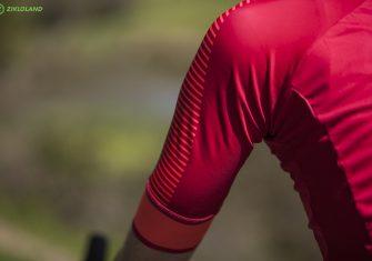 Sportful-bodyfit-pro-14