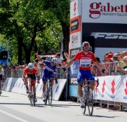 Viviani-Adriatica-Ionica-race-2018-etapa-4.