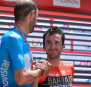 alejandro-valverde-gorka-izagirre-campeonato-espana-ruta-2018