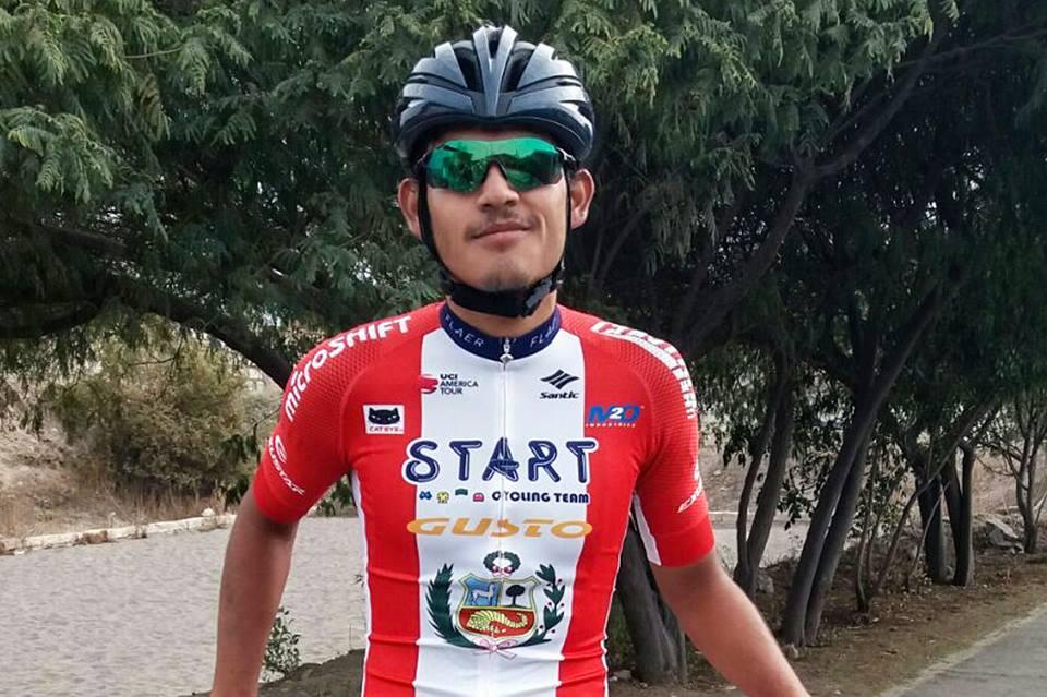 andre-gonzales-zenteno-team-start-2018