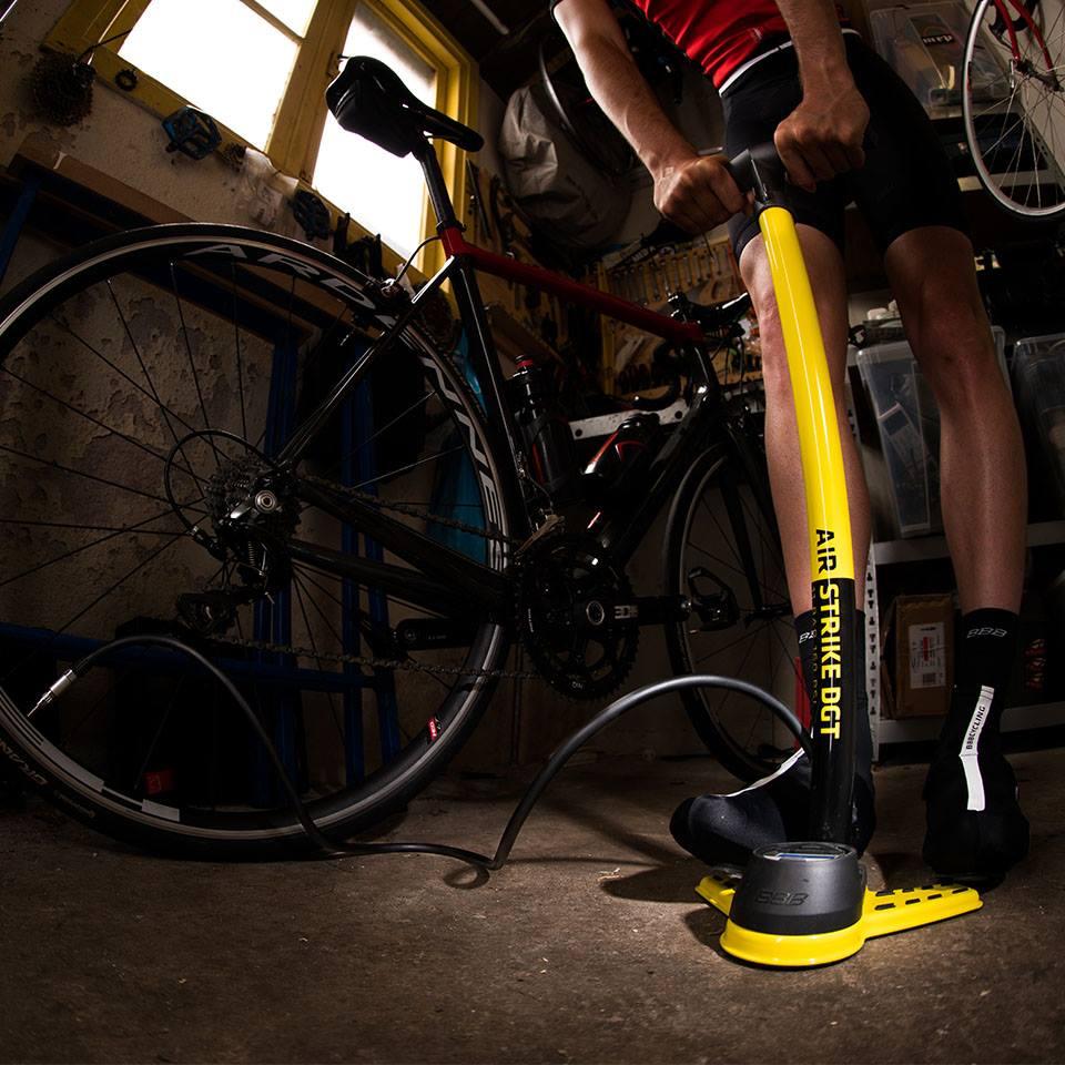 bbb-cycling-2
