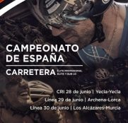 campeonato-españa-cartel-2019