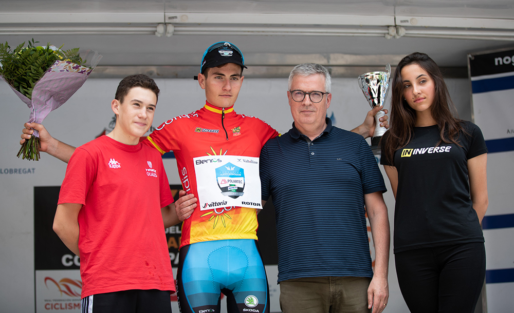 carlos-rodriguez-polartec-lider-copa-españa-junior-sant-boi-2018