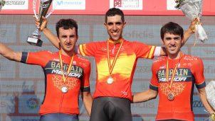 castroviejo-izagirre-campeonatos-españa-cri-2018