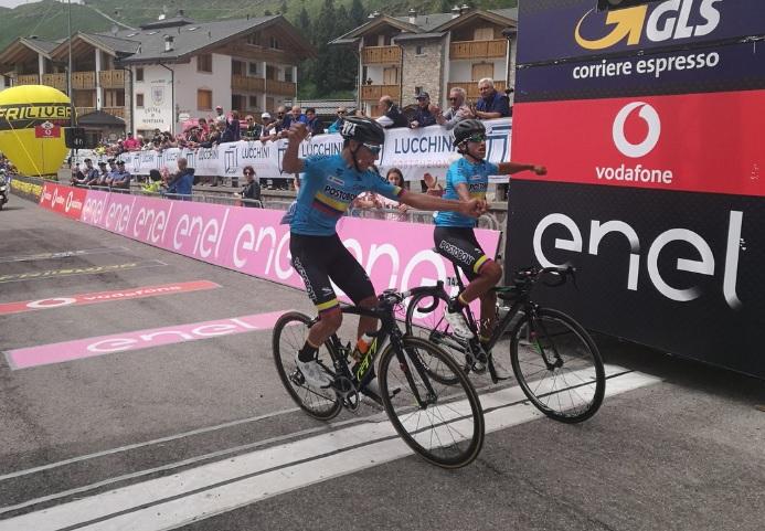 daniel-munoz-alejandro-osorio-colombia-giro-sub23-2018-etapa4