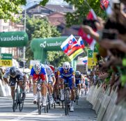 demare-fdj-tour-suiza-etapa-8-2