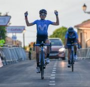 eider-merino-gloria-rodriguez-campeonato-espana-2018-feminas-ruta