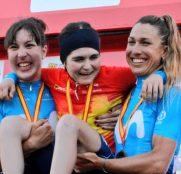 eider-merino-gloria-rodriguez-mavi-garcia-campeonato-espana-2018-feminas-ruta