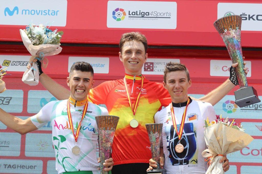 elosegui-lizarte-euskadi-campeonatos-españa-sub23-linea-2018