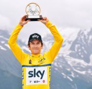geraint-thomas-team-sky-ganador-final-dauphine-2018