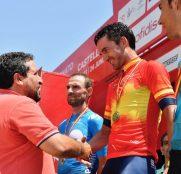 gorka-izagirre-campeonato-espana-2018-ruta