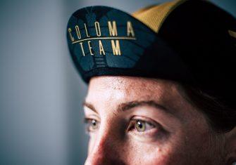 Carlos Coloma conmemora su medalla en Río 2016 con una equipación única