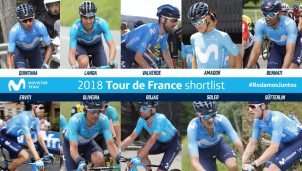 movistar-team-preseleccion-tour-francia-2018