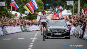 peter-sagan-campeonato-eslovaquia-2018