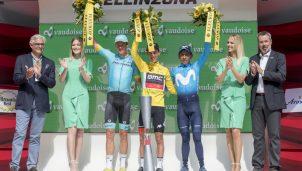 porte-fuglsang-quintana-podio-final-suiza-2018