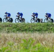 quick-step-cre-adriatica-ionica-race-2018