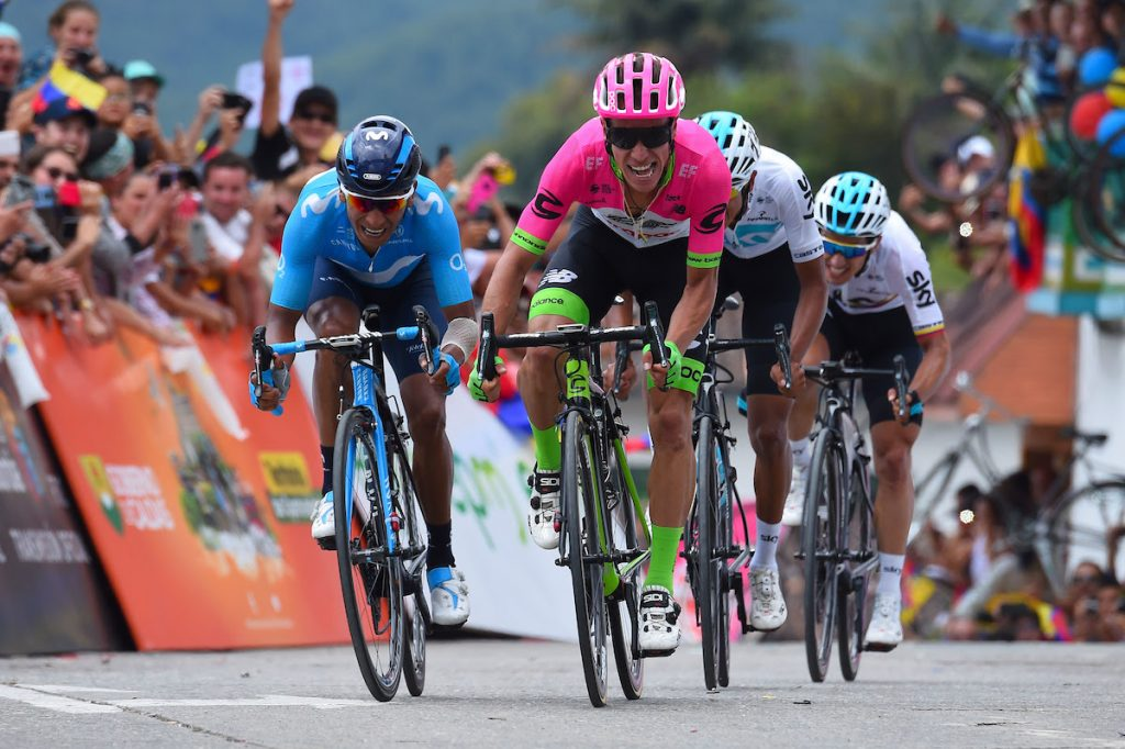 rigoberto-uran-ef-education-first-drapac-2018