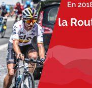 route-occitanie-2018-logo-2