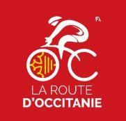 Route Occitanie