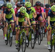 sopela-women-team-2018