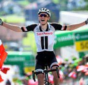 soren-kragh-andersen-team-sunweb-tour-suiza-2018-etapa6