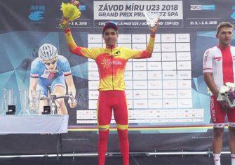 xuban-errazkin-podio-carrera-paz-2018