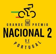 Grande-Prémio-de-Portugal-Nacional-2