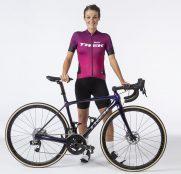 Lizzie_Deignan-Trek-femenino-142