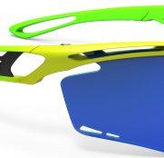 Concurso Rudy Project Tour de Francia: El ganador de las exclusivas gafas