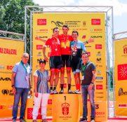 campeonato-espana-mtb-2018-podio-final