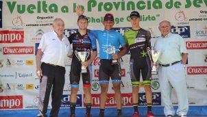 challenge-sevilla-2017-podio