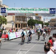challenge-sevilla-2018-etapa-1