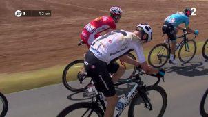 chris-froome-team-sky-tour-francia-2018-etapa-1