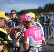 daniel-martinez-ef-education-first-tour-francia-etapa14