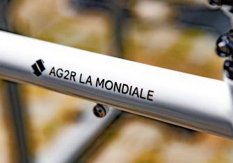 eddy-merckx-my-corsa-acero-tour-francia-2019-11