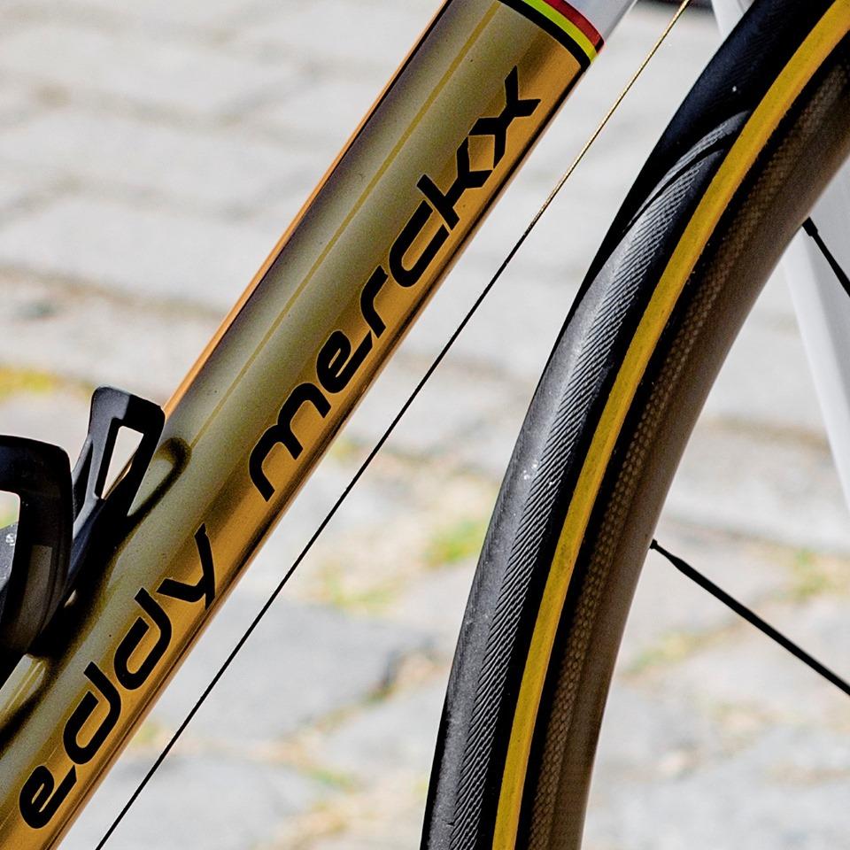 eddy-merckx-my-corsa-acero-tour-francia-2019-12