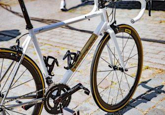 eddy-merckx-my-corsa-acero-tour-francia-2019-4