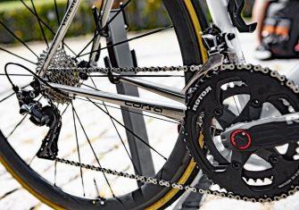 eddy-merckx-my-corsa-acero-tour-francia-2019-5