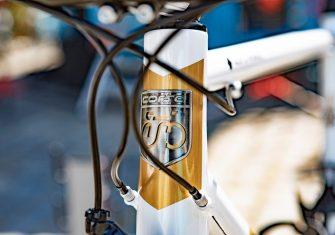 eddy-merckx-my-corsa-acero-tour-francia-2019-6