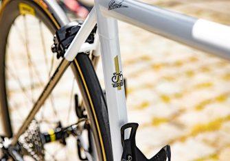 eddy-merckx-my-corsa-acero-tour-francia-2019-7
