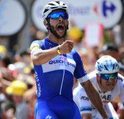 fernando-gaviria-tour-francia-2018-etapa-1-3