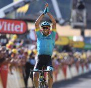 omar-fraile-tour-francia-2018-etapa14