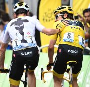 froome-thomas-tour-francia-2018-etapa-21